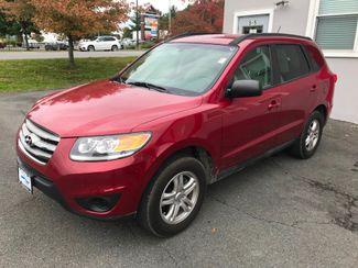 2012 Hyundai Santa Fe GLS Latham, New York 1