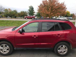 2012 Hyundai Santa Fe GLS Latham, New York 2