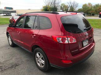 2012 Hyundai Santa Fe GLS Latham, New York 3