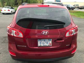 2012 Hyundai Santa Fe GLS Latham, New York 4