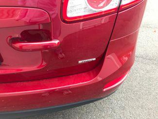 2012 Hyundai Santa Fe GLS Latham, New York 5