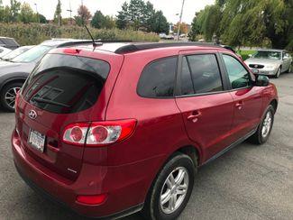 2012 Hyundai Santa Fe GLS Latham, New York 6
