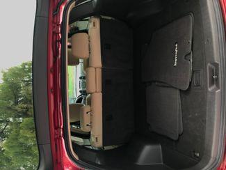2012 Hyundai Santa Fe GLS Latham, New York 11