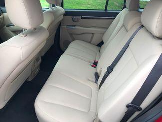 2012 Hyundai Santa Fe GLS Latham, New York 12