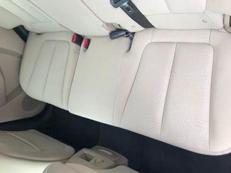 2012 Hyundai Santa Fe GLS Latham, New York 13