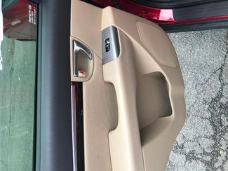 2012 Hyundai Santa Fe GLS Latham, New York 14