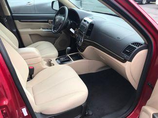 2012 Hyundai Santa Fe GLS Latham, New York 15