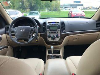 2012 Hyundai Santa Fe GLS Latham, New York 16