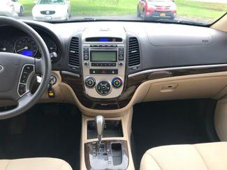 2012 Hyundai Santa Fe GLS Latham, New York 17