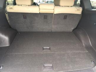 2012 Hyundai Santa Fe GLS 4wd Imports and More Inc  in Lenoir City, TN