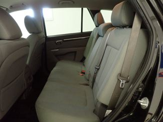 2012 Hyundai Santa Fe GLS Lincoln, Nebraska 3