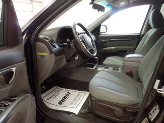 2012 Hyundai Santa Fe GLS Lincoln, Nebraska 5