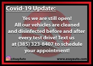 2012 Hyundai Santa Fe GLS LINDON, UT 3