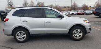 2012 Hyundai Santa Fe GLS LINDON, UT 6