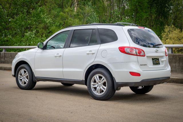 2012 Hyundai Santa Fe GLS in Memphis, Tennessee 38115