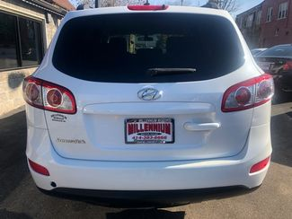 2012 Hyundai Santa Fe GLS  city Wisconsin  Millennium Motor Sales  in , Wisconsin