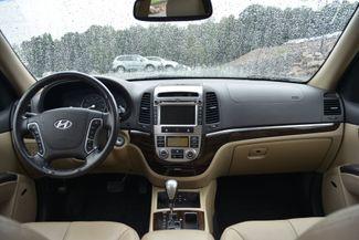 2012 Hyundai Santa Fe Limited Naugatuck, Connecticut 17
