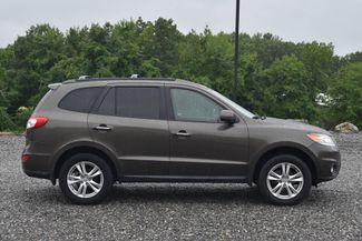 2012 Hyundai Santa Fe Limited Naugatuck, Connecticut 5