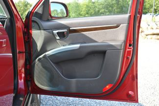 2012 Hyundai Santa Fe SE Naugatuck, Connecticut 10