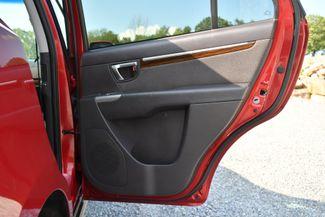 2012 Hyundai Santa Fe SE Naugatuck, Connecticut 11
