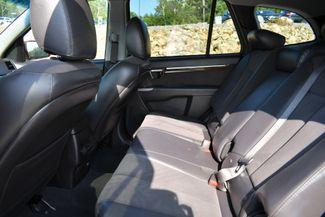 2012 Hyundai Santa Fe SE Naugatuck, Connecticut 15