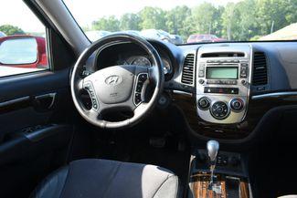 2012 Hyundai Santa Fe SE Naugatuck, Connecticut 16