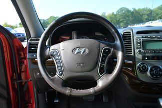 2012 Hyundai Santa Fe SE Naugatuck, Connecticut 21