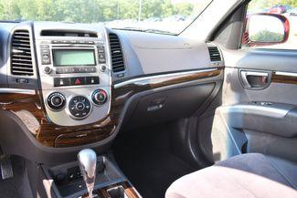 2012 Hyundai Santa Fe SE Naugatuck, Connecticut 22