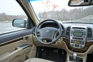 2012 Hyundai Santa Fe Limited Naugatuck, Connecticut 15