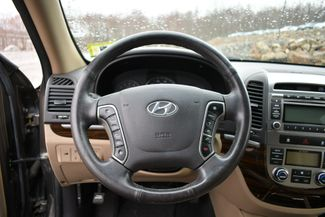 2012 Hyundai Santa Fe Limited Naugatuck, Connecticut 20