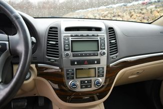 2012 Hyundai Santa Fe Limited Naugatuck, Connecticut 21