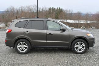 2012 Hyundai Santa Fe Limited Naugatuck, Connecticut 7