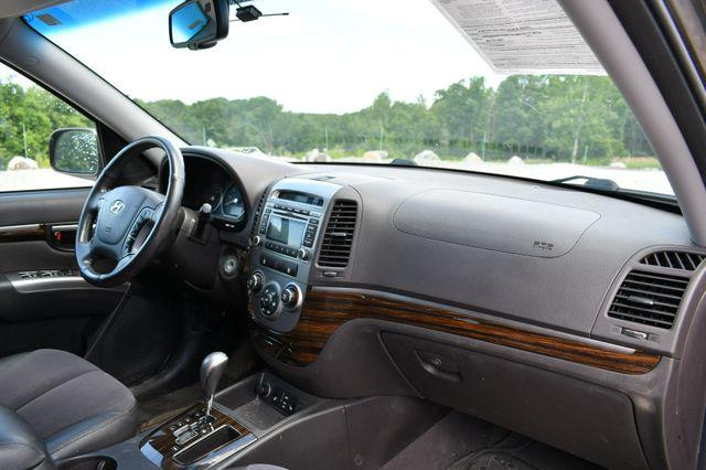 2012 Hyundai Santa Fe SE AWD Naugatuck, Connecticut 11