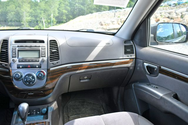 2012 Hyundai Santa Fe SE AWD Naugatuck, Connecticut 15