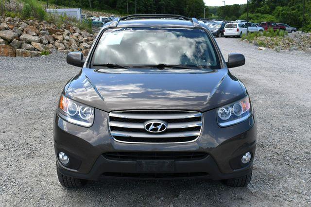 2012 Hyundai Santa Fe SE AWD Naugatuck, Connecticut 9