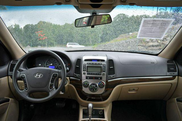 2012 Hyundai Santa Fe GLS Naugatuck, Connecticut 11