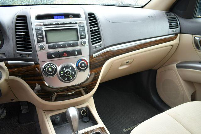 2012 Hyundai Santa Fe GLS Naugatuck, Connecticut 13