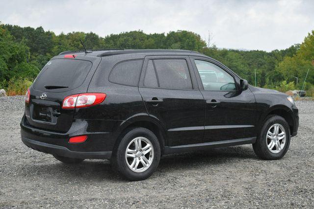 2012 Hyundai Santa Fe GLS Naugatuck, Connecticut 6