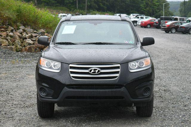 2012 Hyundai Santa Fe GLS Naugatuck, Connecticut 9