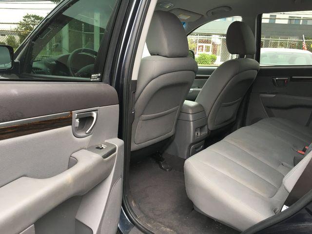 2012 Hyundai Santa Fe GLS New Brunswick, New Jersey 11