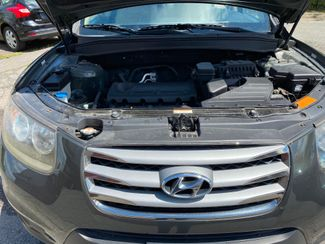 2012 Hyundai Santa Fe GLS New Brunswick, New Jersey 30
