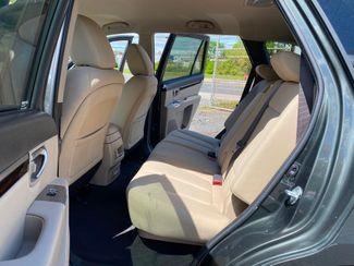 2012 Hyundai Santa Fe GLS New Brunswick, New Jersey 24