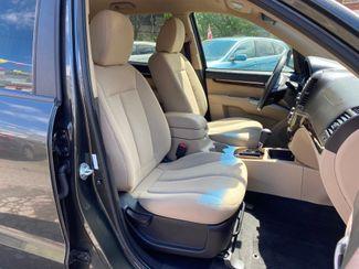 2012 Hyundai Santa Fe GLS New Brunswick, New Jersey 25