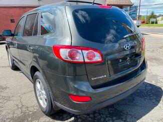2012 Hyundai Santa Fe GLS New Brunswick, New Jersey 8