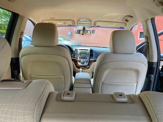2012 Hyundai Santa Fe GLS New Brunswick, New Jersey 15