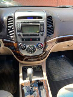 2012 Hyundai Santa Fe GLS New Brunswick, New Jersey 16