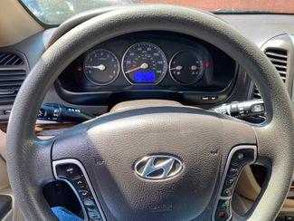 2012 Hyundai Santa Fe GLS New Brunswick, New Jersey 18