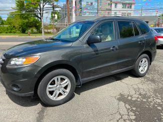 2012 Hyundai Santa Fe GLS New Brunswick, New Jersey 5