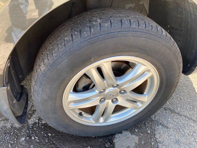 2012 Hyundai Santa Fe GLS New Brunswick, New Jersey 29