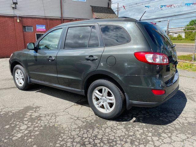 2012 Hyundai Santa Fe GLS New Brunswick, New Jersey 7